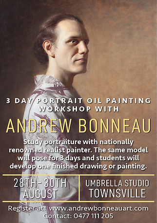 Andrew Wshop Townsville Aug 20.png