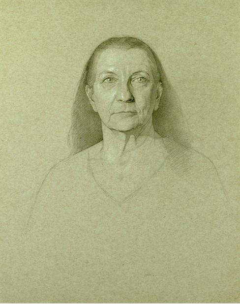 Mum Portrait drawing Full size .jpg