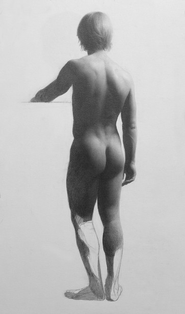 A nude back man.jpg