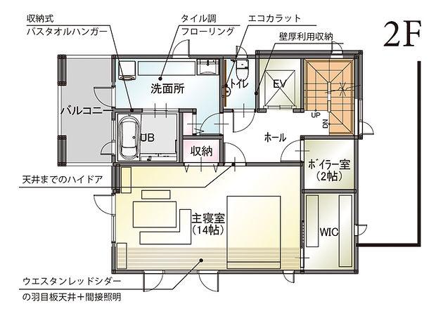 2F_3x-100.jpg