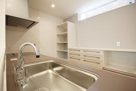 キッチン (1).JPG