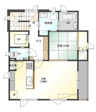 3階 平面図.png