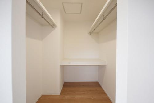 主寝室 (2).JPG
