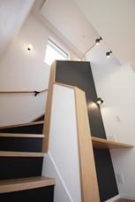 階段 (1).JPG