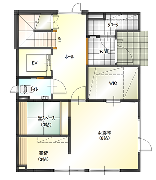 1階 平面図.png