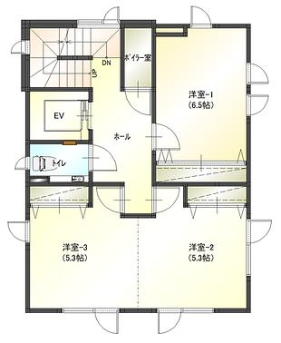 2階 平面図.png