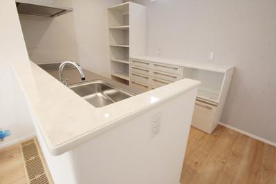 キッチン (4).JPG