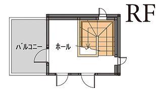 RF_3x-100.jpg