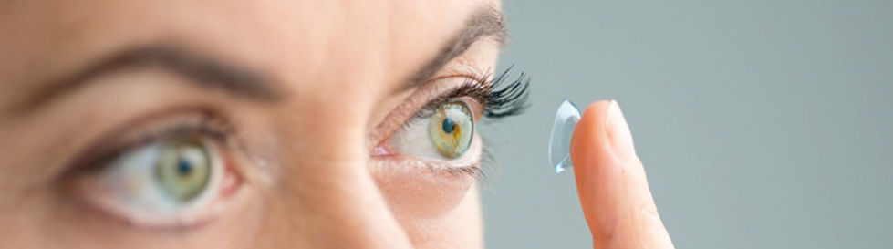 Hospital-de-Olhos-Como-escolher-a-melhor