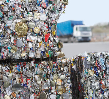 Are you a Smart Recycler?      Part 3