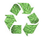 canva-recycle-symbol--MABmenffzG8.png