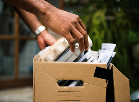 Are you a Smart Recycler? Part 2