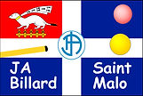 logo JA billard St-MAlo.jpg