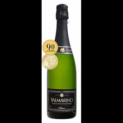 Valmarino Prosecco Brut - Wine it