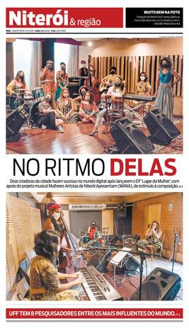 O Dia - Caderno Niteroi - 03122020 (2).j