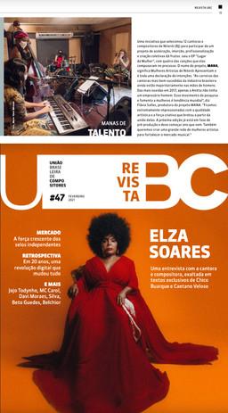 Revista UBC - Fevereiro2021.jpg