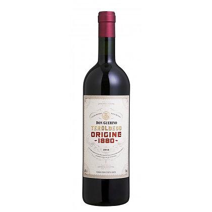 Don Guerino Teroldego Origine 1880 - Wine it