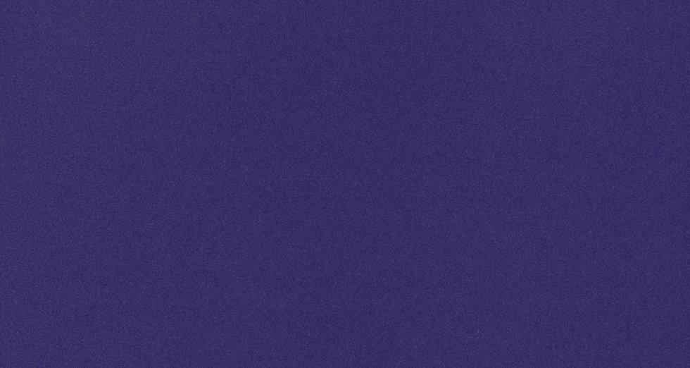 Fundo Azul Liso.jpg