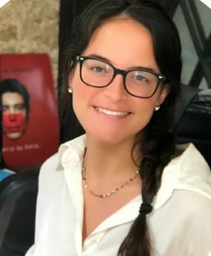Marina Mattoso