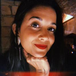 Samyra Torquilho