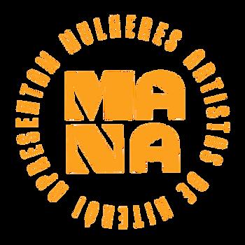 Logo MANA Amarelo Sem Fundo Sem Sombra.p