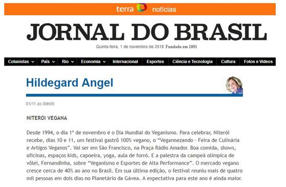 Jornal do Brasil - Vegannezando.jpeg