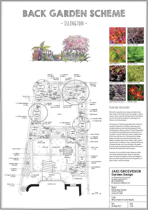 islington-garden.jpg