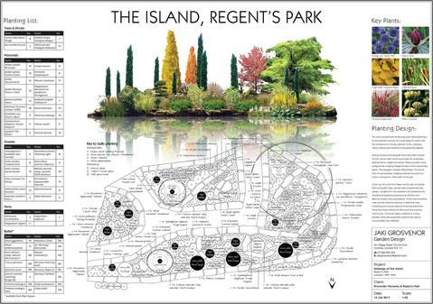 regents-park-island.jpg