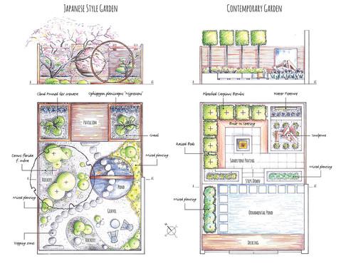 garden-styles.jpg