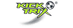 kick-trix.jpg