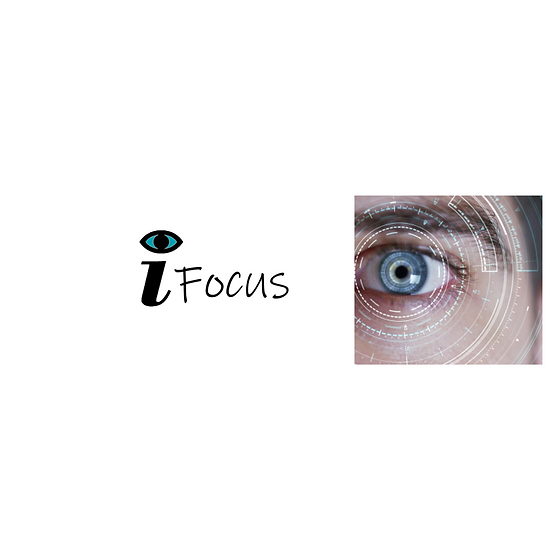 logo with eye.png