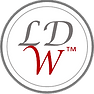 LDW Logo Compressed