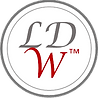 LDW Logo Compressed