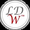 ldw logo.png
