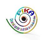 pika_logo.jpg