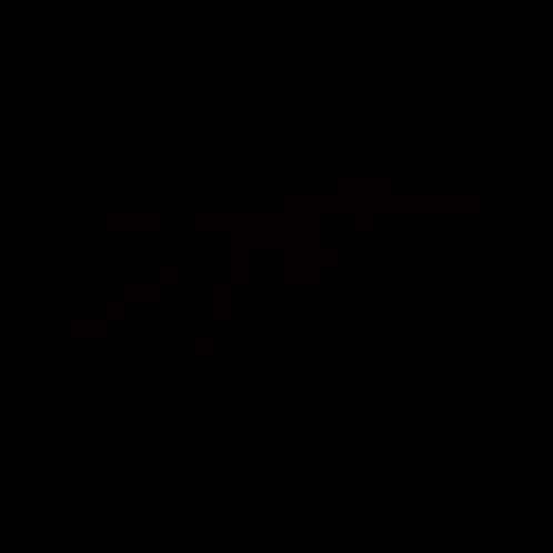 S004【トンボ】