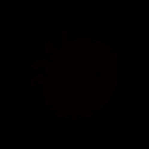 A021【ミズクラゲ】