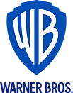 1200px-Warner_Bros._(2019)_logo.svg.png