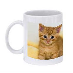 Gandolf Mug.png