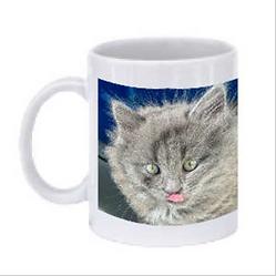 Ophelia Mug.png