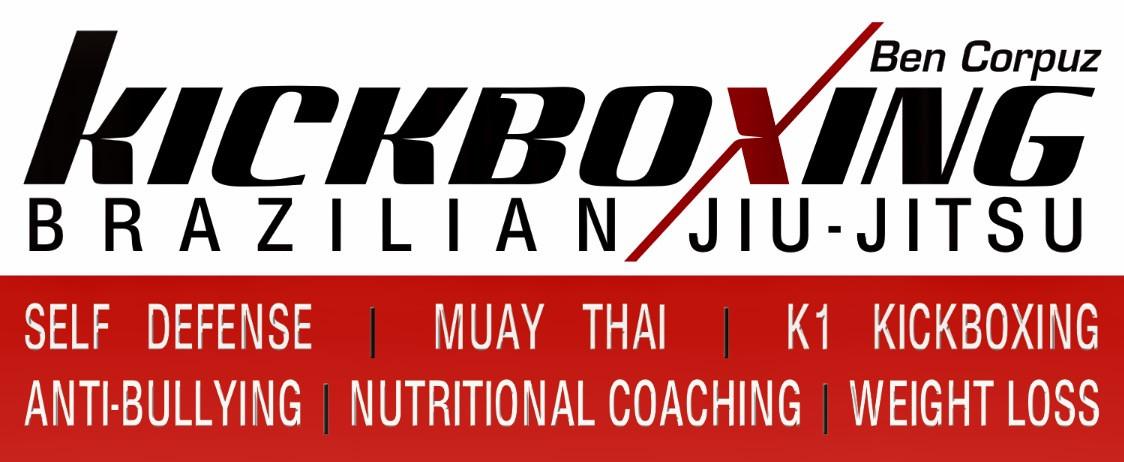 Kickboxing | Waxhaw | BC Kickboxing & BJJ