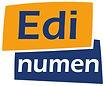 Logo_Edinumen_L.jpg