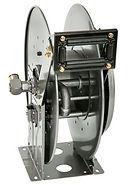Барабан для хранения шланга Hannay Reels N800