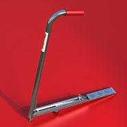 Ключ Fibrelite FL7A с педалью