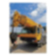 Панель для траншей Fibrelite E600 SHD. Нагрузка 60 тонн