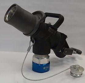 Кран топливозаправочный Fast Fill Systems SURELOC 800 л/мин. Муфта поворотная S200. Wggins ZZ9A2. Shaw Development 971-2020-001. FLOMAX FNBL. FLOMAX FN-600. Сaterpillar 4C6716.