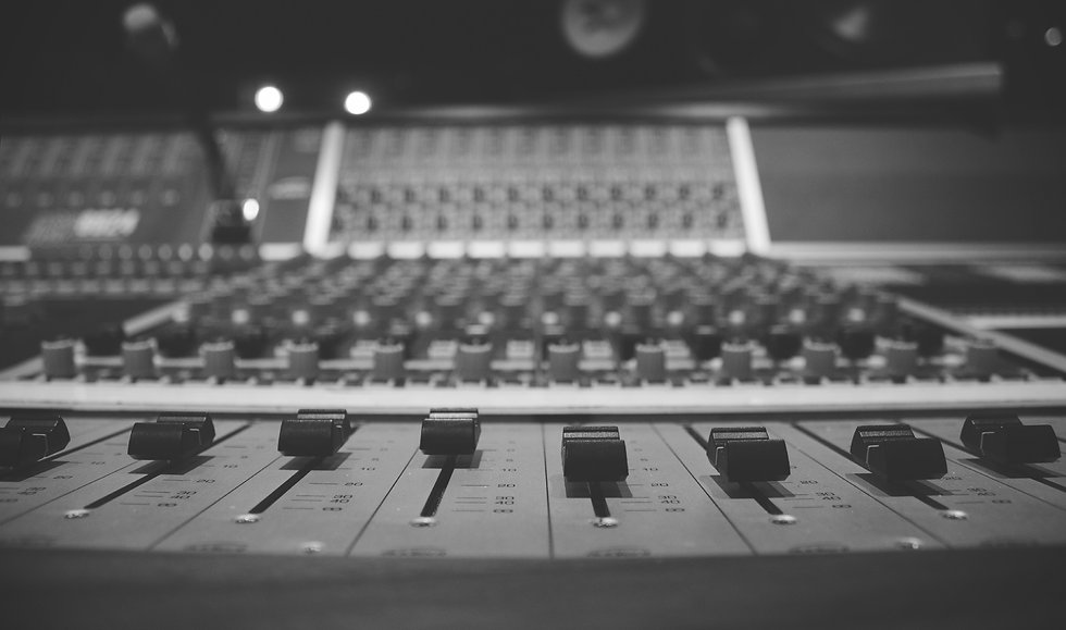 mixer_edited.jpg