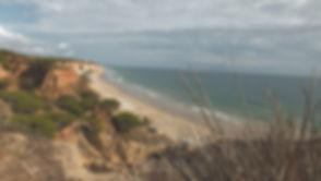 Algarve 2_edited.jpg