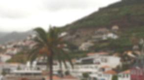 Madeira_edited.jpg