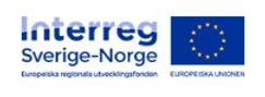 interreg logga .PNG